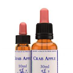 Crab Appus